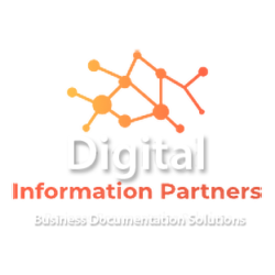 Digital Information Partners